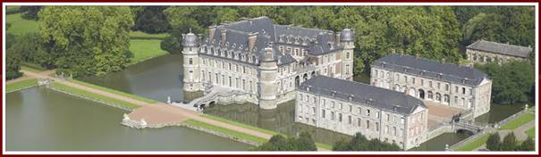 http://www.chateaudebeloeil.com/content/Image/pic_language.jpg
